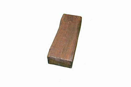 viga-de-poliuretano-300x125x8cm-nogal