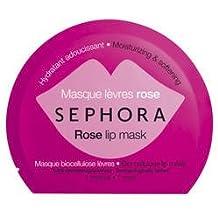 SEPHORA Rose Lip Mask, inspirados asiático Belleza rituale