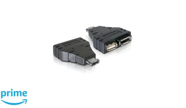 DIP CBL HHDM20S//AE20G//HHDM20S H8MMS-2036G Pack of 25