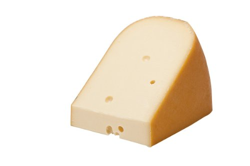 Junger Gouda Käse | +/- 1,5 Kilo
