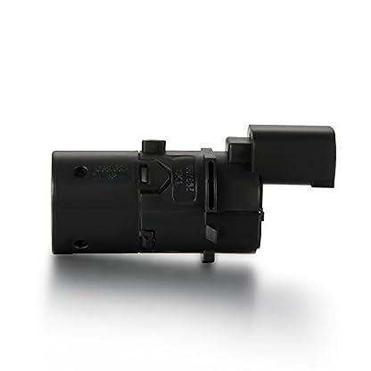 Madlife-Garage-66216902182-Einparkhilfe-Hinten-Vorne-Parksensor-PDC-Sensor-5er-E39-E60