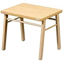 COMBELLE Table pour Enfant