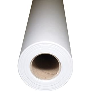 Tracing Paper Roll 90 G/sm 841mm x 25 metres