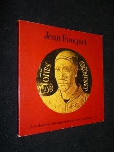 Jean Fouquet par Nicole Reynaud