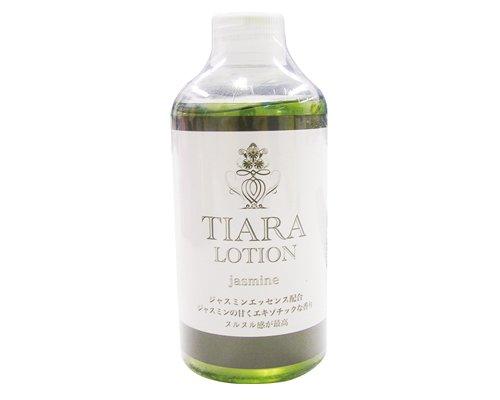 Tiara Jasmine (Japanese Toy Lotion TIARA LOTION aroma essence blended)