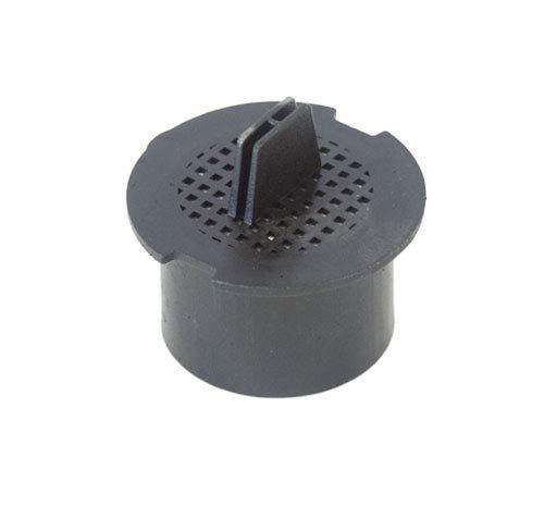 LIEBHERR - FILTRE CHARBON WKR 4676 CAVE A VIN - 744099900