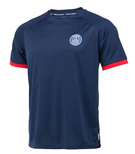 PARIS SAINT GERMAIN Camiseta PSG - Colección Oficial