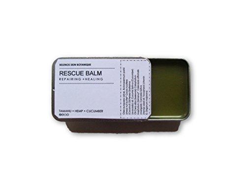 RESCUE BALM - Bálsamo bálsamo curativo salva/tatuaje