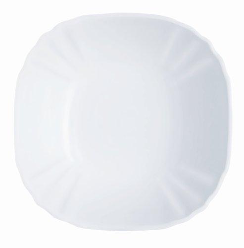Luminarc 06184 Tafelservice 18-teilig Lotusia
