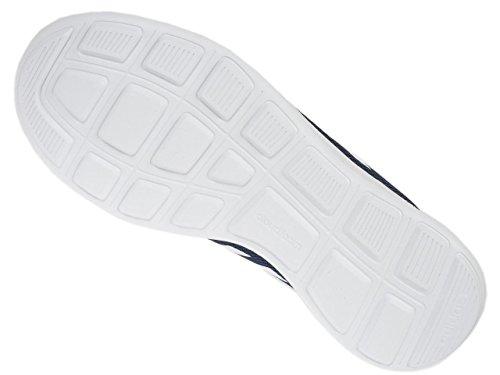 adidas Neo - CF Swift Racer - Chaussures Running Bleu