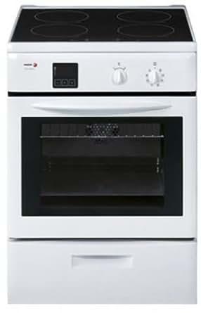 Fagor cuisiniere induction cff964ci2