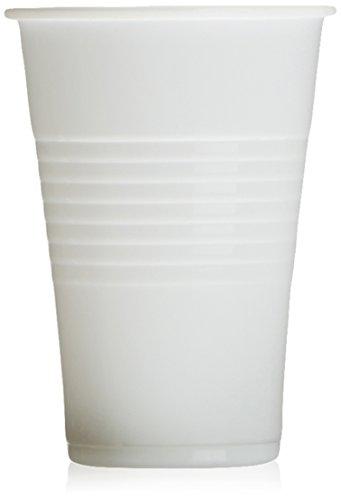 mical-vaso-plastico-blanco-100-unidades