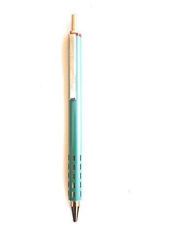rOtring Rollerball Jazz #5027xx (green)