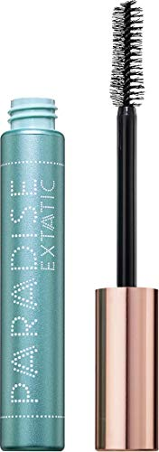 L\'Oréal Paris Wimperntusche Paradise Extatic Mascara Waterproof, 6,4 ml
