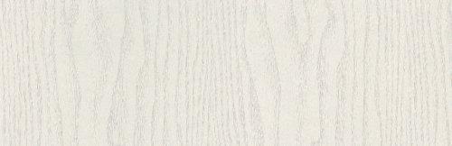 fablon-pellicola-adesiva-effetto-venature-del-legno-45-cm-x-15-m-colore-bianco