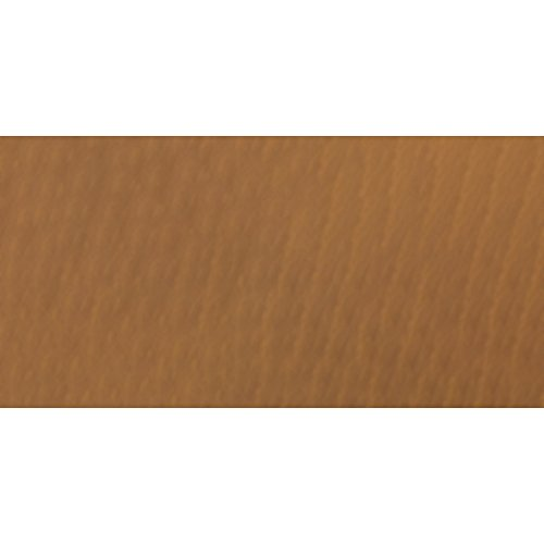 Lukas Cryl Studio Acrylmalfarbe, 75ml, Gold [Spielzeug]