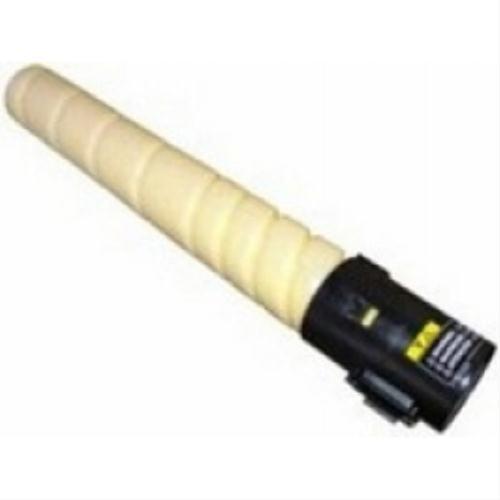 original-konica-minolta-toner-a11g231-tn-216-y-yellow-ca-26000-pagina-contenuto-460-gramm-per-bizhub