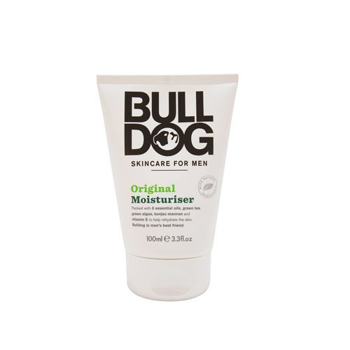 bulldog-original-moisturiser-100ml-by-bulldog