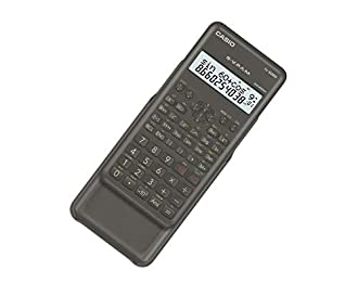 Wissenschaftlicher Taschenrechner Bild