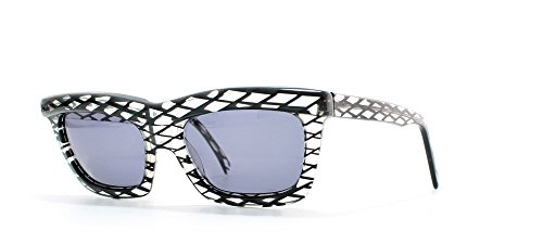 Alain Mikli Damen Sonnenbrille