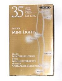 weihnachtsbeleuchtung-mini-lichterkette-innen-weiss-35-birnen-klar