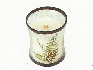 woodwick-fireside-crackle-medio-con-candela-profumata