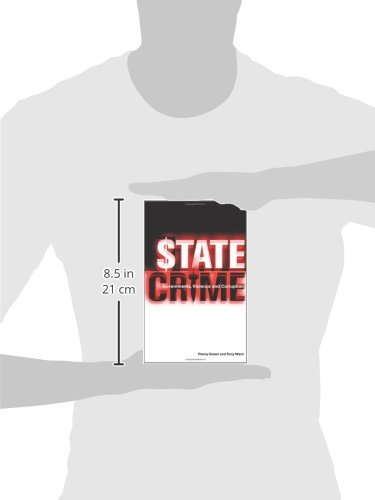 an analysis of the daily crimes violence murder and corruption South africa struggles with very high levels of crime and violence take the crime statistic on murder rates the country ranks in the top 10 worst countries that report crime statistics according to the most recent data from the united nations office on drugs and crime.