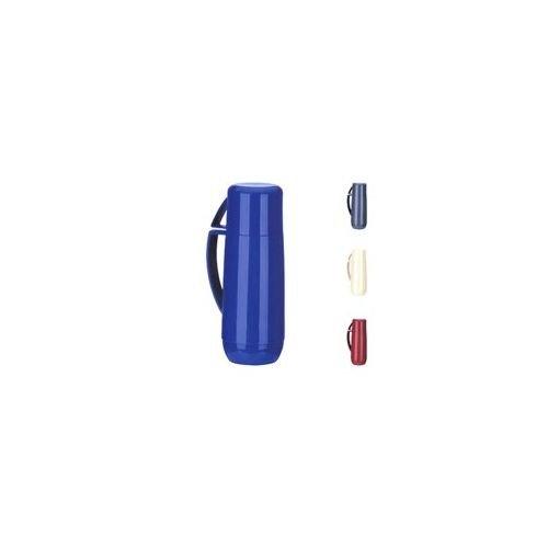 Tescoma Family Isotherme 0,3 l et Tasse, couleurs classiques
