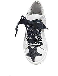AbbigliamentoScarpe E Amazon Amazon itMonnalisa Borse OiPZuXTk