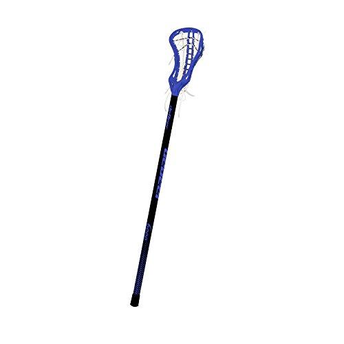 debeer-lacrosse-full-stick-gripper-with-s-pocket-royal-by-debeer