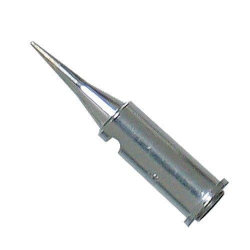 05mm-cono-poco-de-soldadura-punta-de-la-aguja-se-ajusta-weller-pyropen-wpa2-ultra-antorcha-70-01-05-