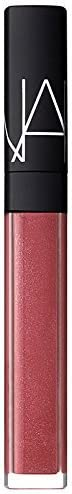 NARS Lip Gloss (New Packaging) - #Stella 6ml