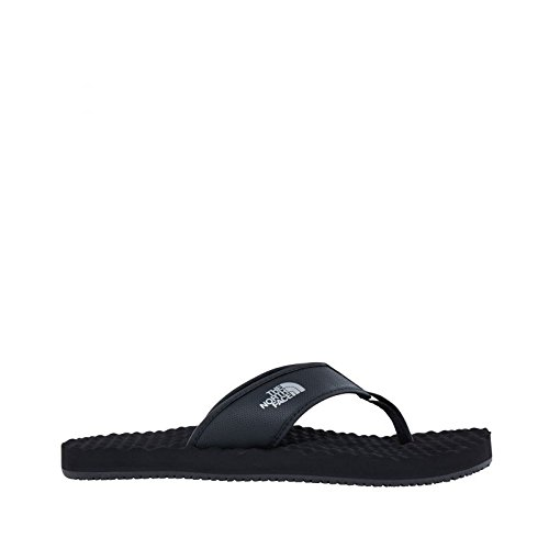 The North Face - Tong Base Camp Flipflop The North Face