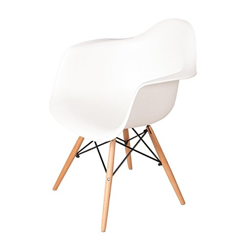 Sillon tower wood