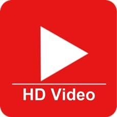 Desktop Tube - For YouTube