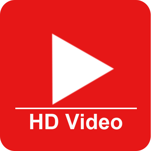 HD Video For YouTube