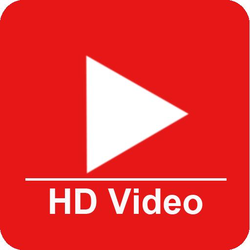 Desktop Tube - For YouTube Schneller Desktop