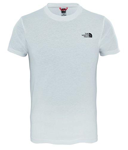 north-face-y-s-s-simple-dome-tee-camiseta-manga-corta-ninos-blanco-tnf-white-m