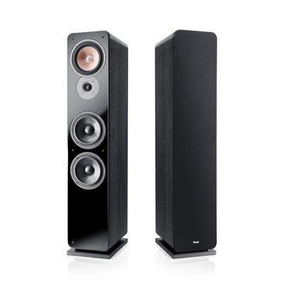 Teufel Ultima 40 Mk2 - Stereo HiFi extra a prezzo stracciato