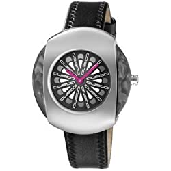Womens Watches CUSTO ON TIME CUSTO ON TIME CRAZY LITTLE THING CU023602