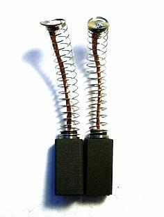 kohlebursten-kompatibel-zu-blackdecker-d-309-d-310-e-d-310-r