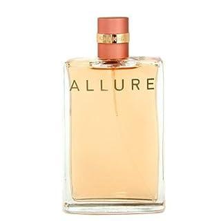 Chanel Allure Woman Eau de Parfum 50ml