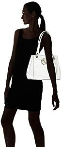 Guess Kamryn - Shoppers y bolsos de hombro Mujer de Guess