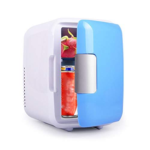 LHAO Refrigerador/congelador termoeléctrico portátil