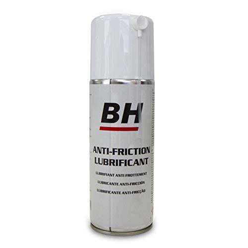 Spray Schmiermittel Silikonspray Gleitspray für Laufbänder BH - für Laufbänder des häuslichen Gebrauch - 7297701
