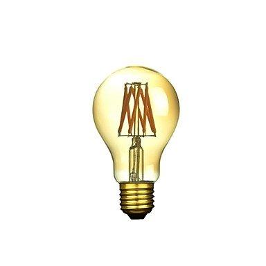LED-Leuchtmittel Light LED