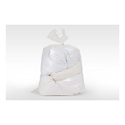 Umzugspaket Lagertogo SINGLE bis zu 40 m² - 6