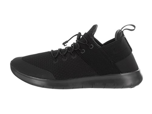 Nike Herren Free Rn Cmtr 2017 Laufschuhe Mehrfarbig