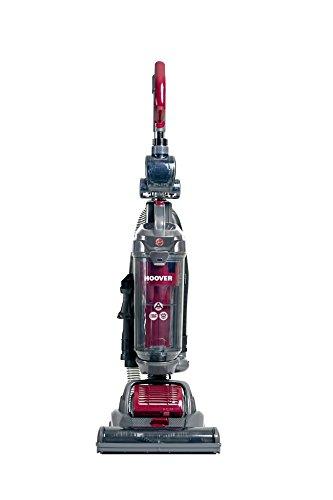 hoover-reactiv-bagless-upright-vacuum-cleaner