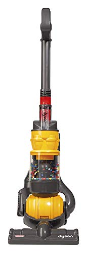 Casdon Little Helper Dyson Ball